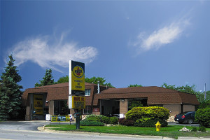 More about our Lapeer location!
