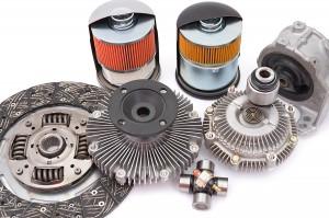 Magpie Oil Change Other Automotive Services