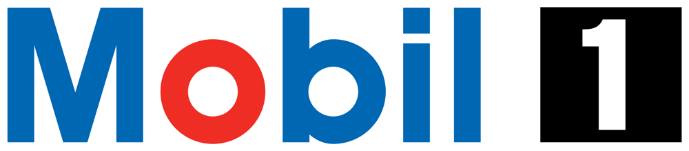 1 logo: