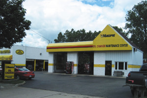 More About Our Walled Lake, MI Oil Change Center